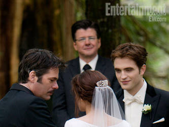 Breaking Dawn new still III by Allie06