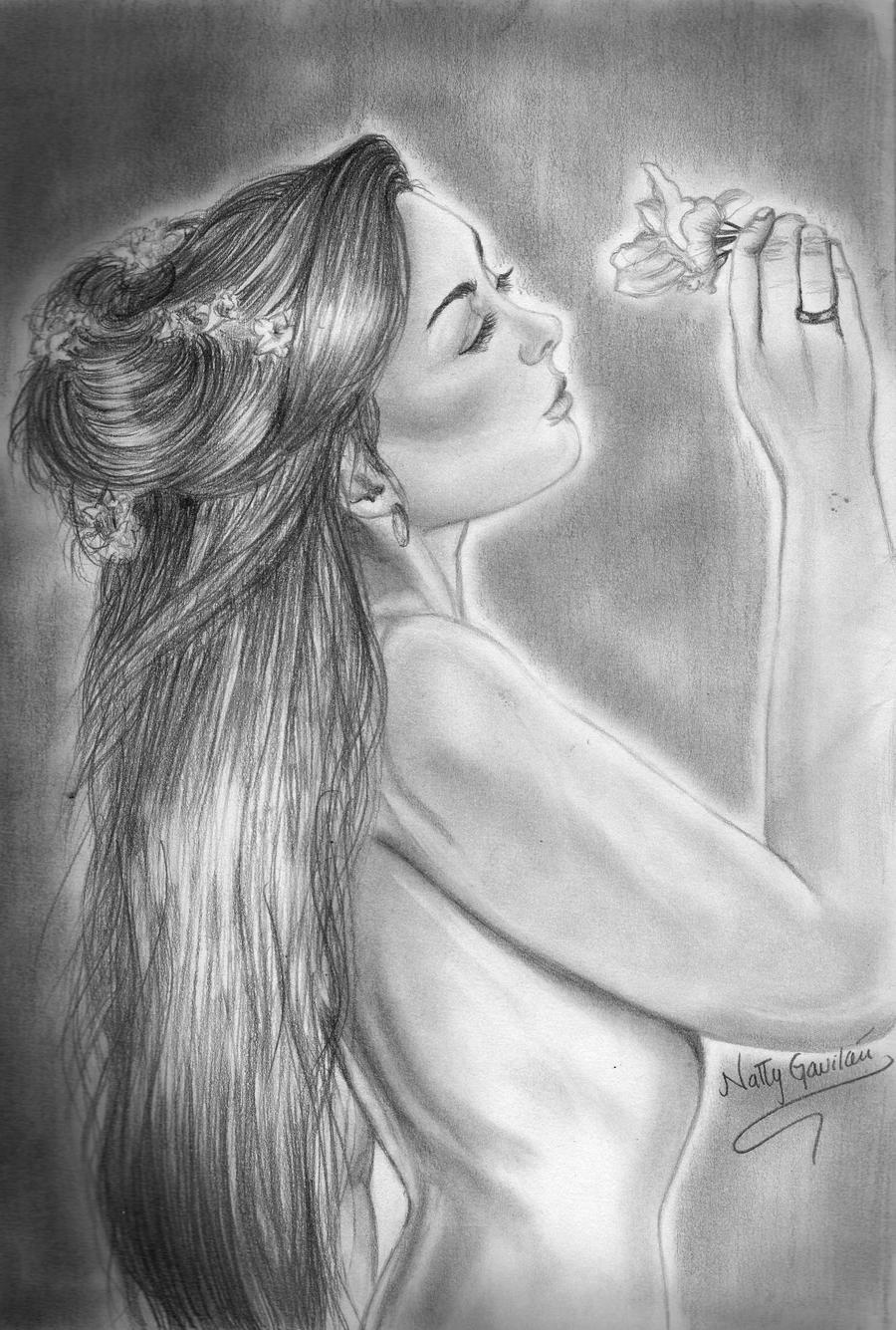 La Sirena by Allie06