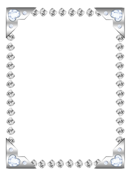 DiZa frames 1