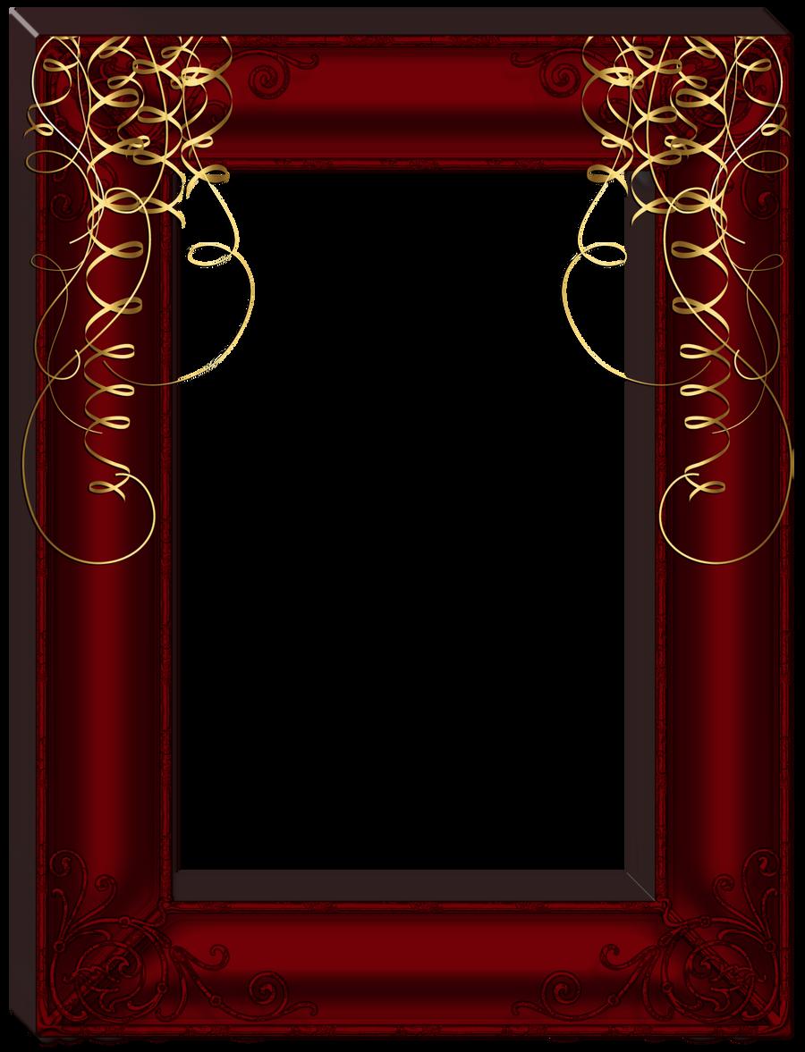 Diza frames 4 by DiZa-74 on DeviantArt
