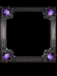 DiZa frames 5 by DiZa-74
