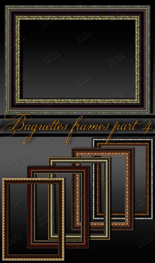 http://fc04.deviantart.net/fs71/f/2011/243/d/4/baguettes_frames_part_4_by_diza_74-d48epap.jpg