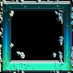 DiZa frames 10