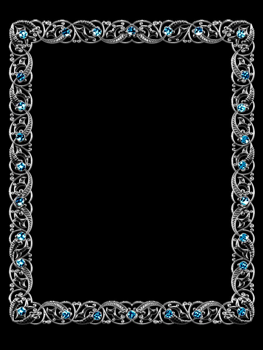 Glasses Frame Png : DiZa frames 11 by DiZa-74 on DeviantArt