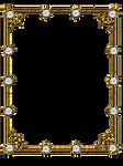 DiZa frames 12