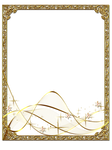 DiZa frames 13