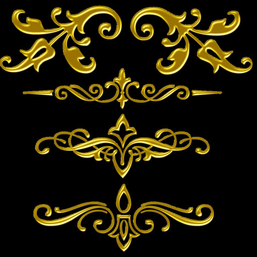 http://th04.deviantart.net/fs71/PRE/i/2011/248/b/3/decor_2_by_diza_74-d4908kx.png