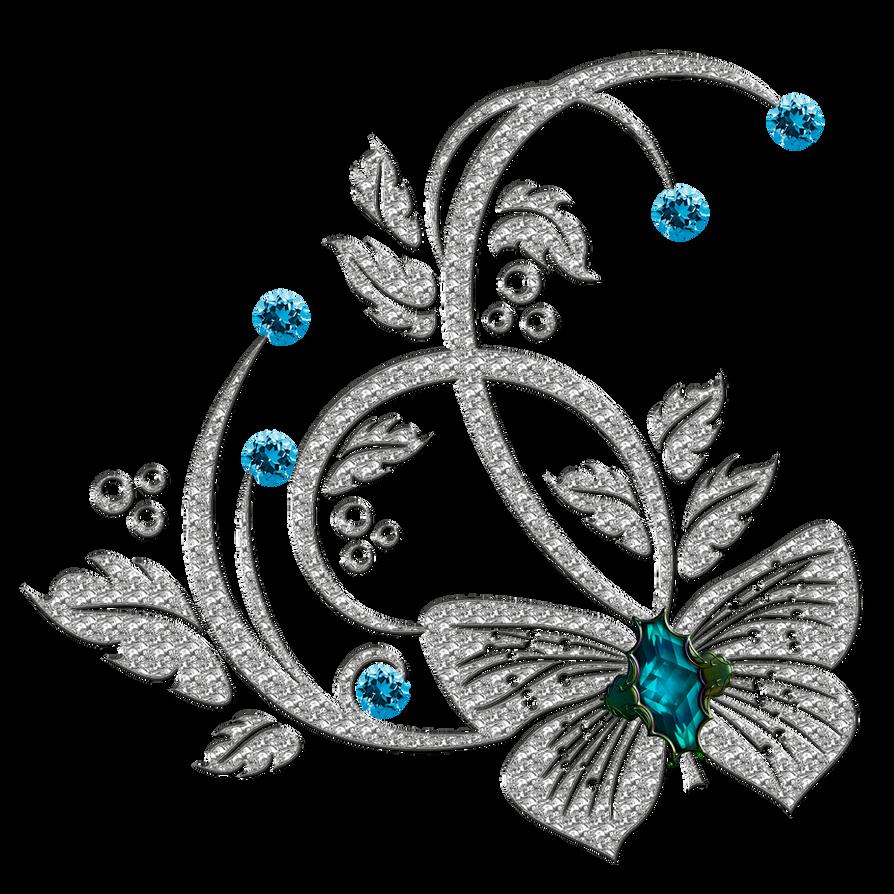 سكرابز زخارف