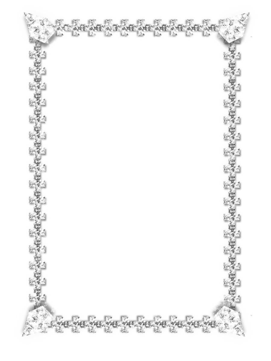 DiZa frames 15 by DiZa-74 on DeviantArt