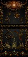 Decorative elements - 2