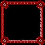 Frames 26