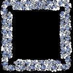 Frames 69