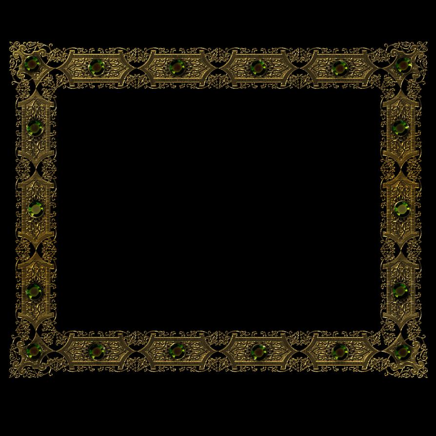 frame by DiZa-74
