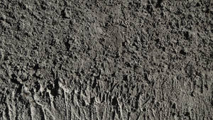 Stone, concrete textures - 1