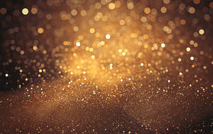 Shining bright bokeh backgrounds by DiZa-74