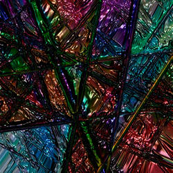 abstract by DiZa-74