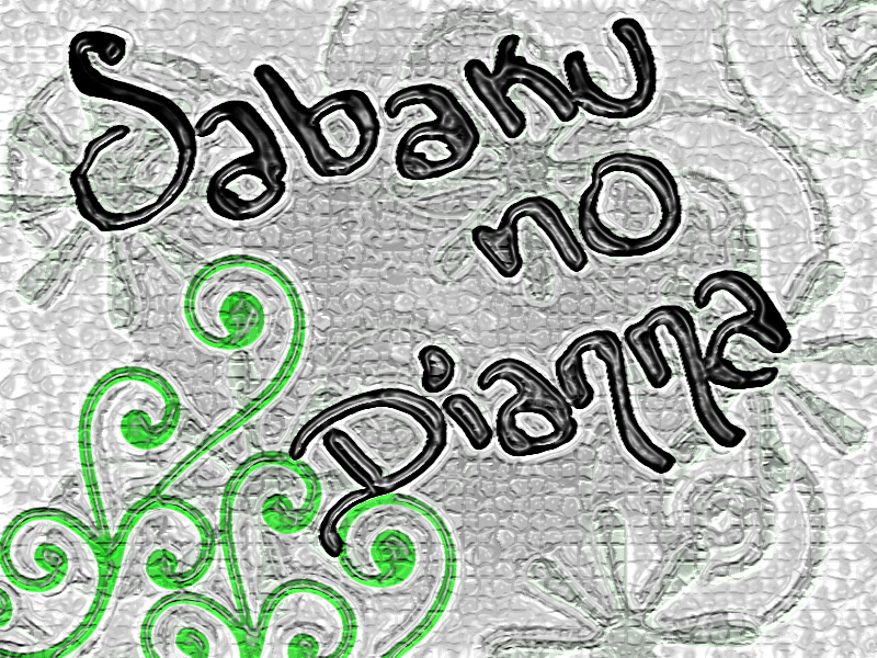 Sabaku-no-Dianna's Profile Picture
