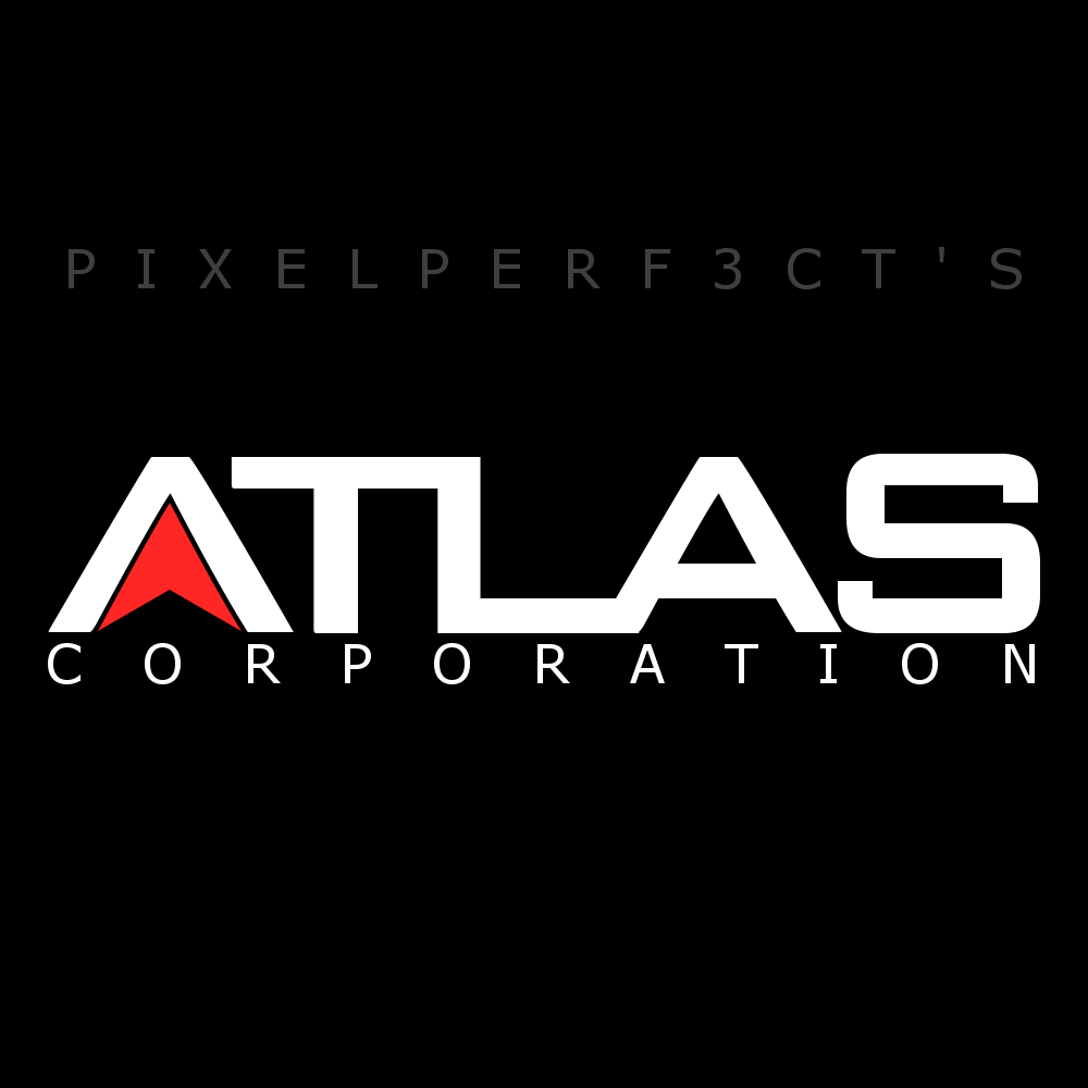 Atlas Search LLC in Harrisburg, PA | Company Info & Reviews