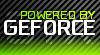 powered by Geforce by pixelperf3ct
