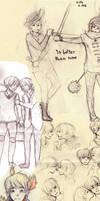 FrUK sketchdump