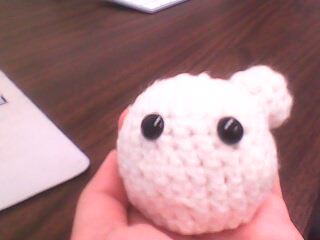 yeast_plushie__pic_2_of_2__by_nadmikha-d