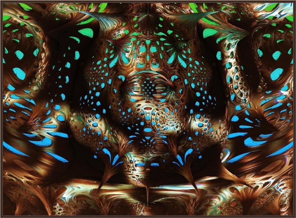 Zen1 by heyday93