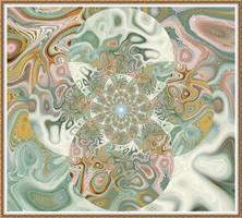 Softness Winter by heyday93