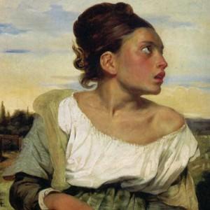 ViolaCaeli's Profile Picture