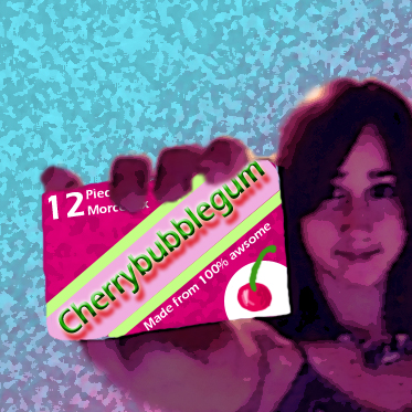 cherrybubblegum's Profile Picture