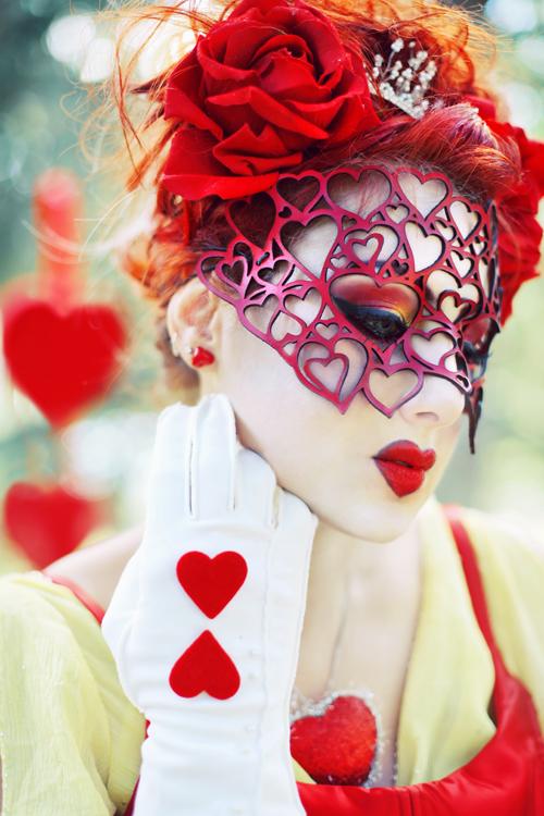 Rojo que te quiero rojo  - Página 12 991e8a40634973bcfc6fdd8f156ba70b-d2ydn0a