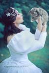 Fairytale Forever