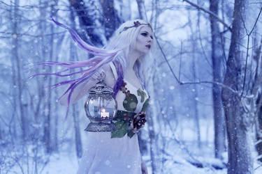 Pale Winds