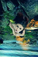 Vertigo by girltripped