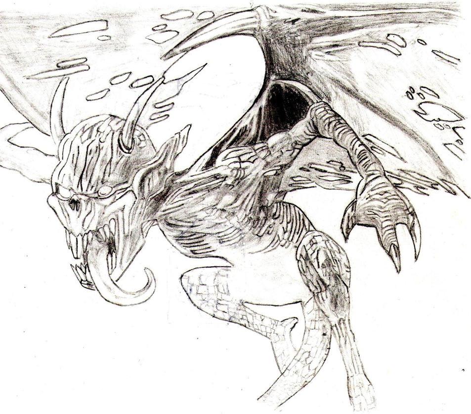 Resultado de imagen de Putrid Imp
