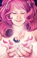 Steven Universe - Genesis