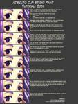 Tutorial-ojos