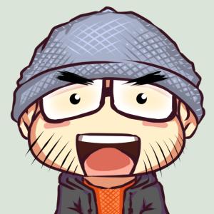 ADSouto's Profile Picture