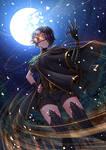 Cinder Fall, RWBY Vol 6 - Battlesuit