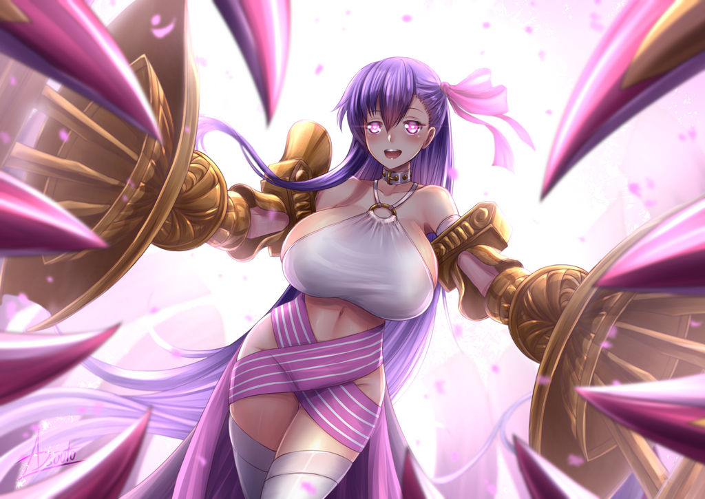 Passionlip I Want A Hug By Adsouto On Deviantart Passionlip being an alter ego is rather counter intuitive for her role as a tank, not being able to receive half damage from any single class. passionlip i want a hug by adsouto on