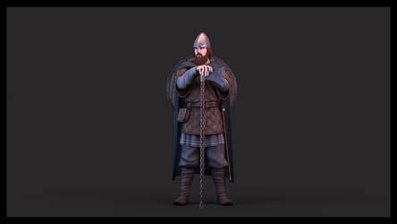 Viking 2019 New render