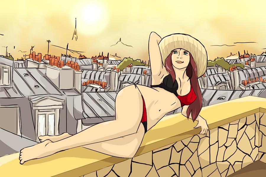 Galerie de Felicia Bikini_devant_paris_by_liliebia-d5qf4kg