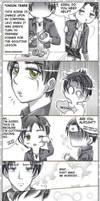 Onion Tears by AsakuraHannahDA