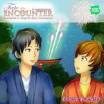 Fate Encounter Ep. 7: Truth