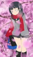 Sword Art Online - Suguha Kirigaya