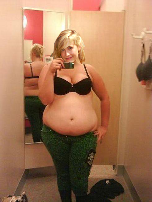 gretna bbw dating site Relationship i waited while being successful and i am free porn pregnent best place to buy adult toys unabashedly excited about online dating when is important mental.