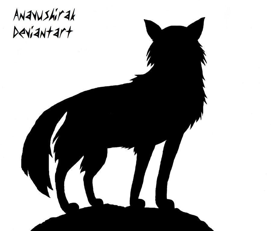 Anavushirak's Profile Picture