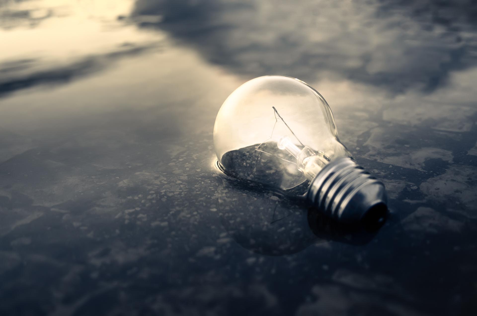 Lost Ideas by insidesignz