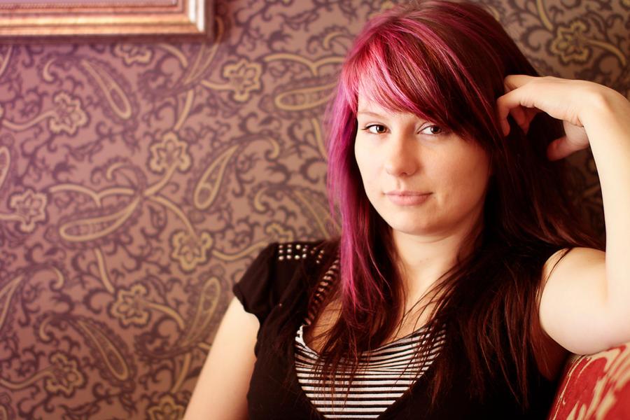 Narniera's Profile Picture