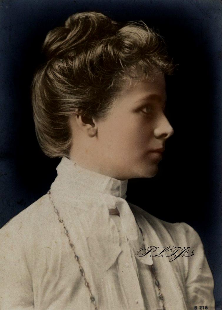 lady in Edwardian era by Linnea-Rose on DeviantArt