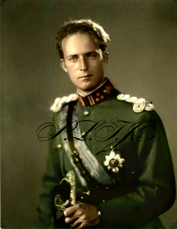 king leopold iii essay Leopold ii of belgium biography leopold ii was the second king of the belgians and the founder and sole owner of the congo free state this biography of leopold ii provides detailed information about his childhood, life, achievements, works & timeline.